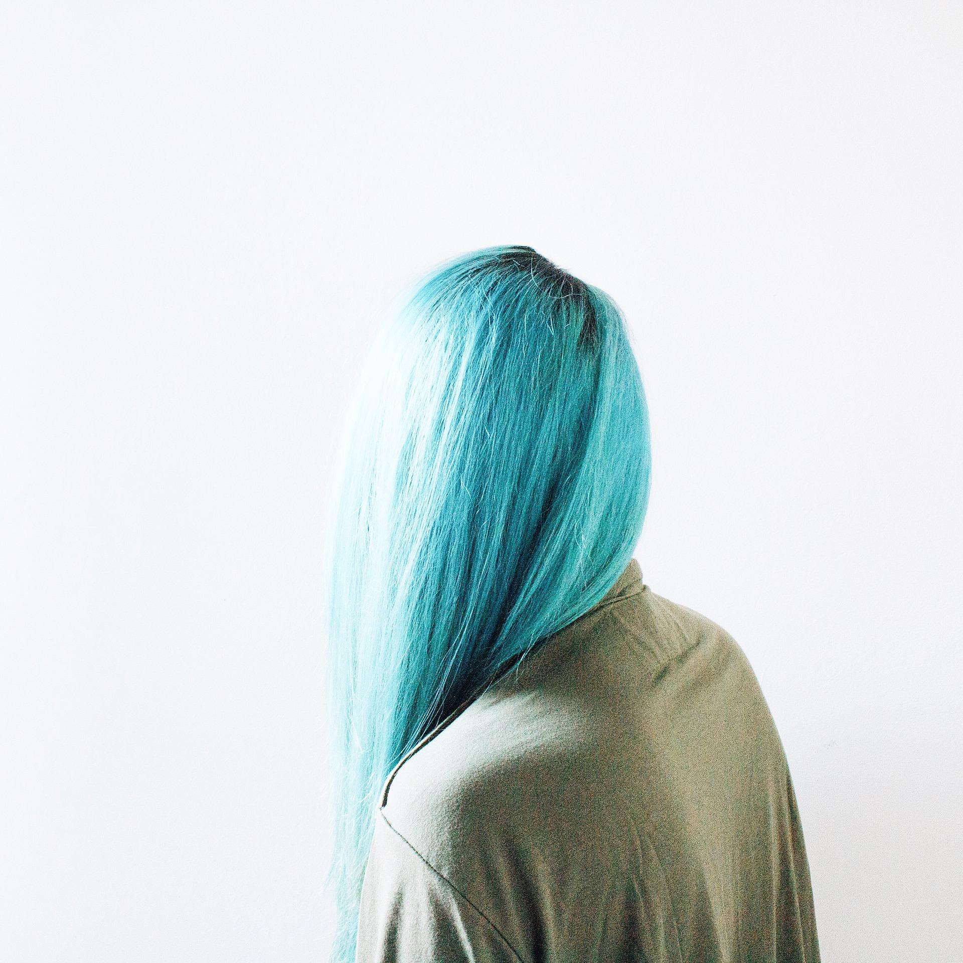 najlepsza farba do włosów