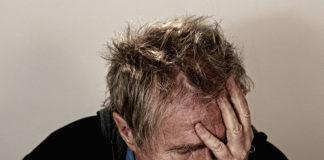 Kortyzol – hormon stresu. Co warto o nim wiedzieć?