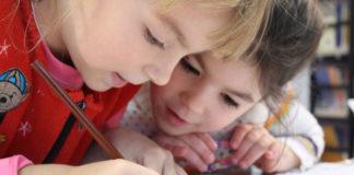 Gdzie nasze dziecko będzie się dobrze uczyć?