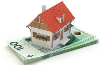 Komu opłaca się kredyt hipoteczny