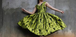 Eleganckie sukienki damskie – na jakie okazje ten strój?