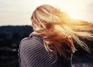 Objawy menopauzy w wieku 47 lat