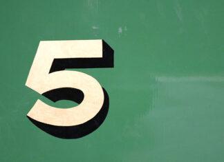 Pięć zalet wykupowania polis online