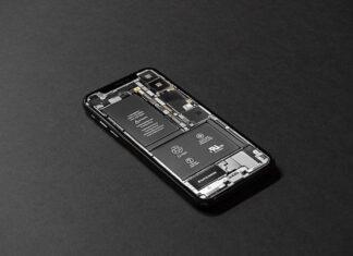 Sprawdzony serwis GSM
