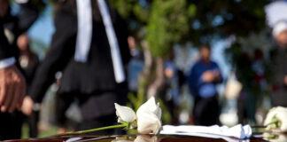 Dlaczego zakład pogrzebowy Sacrum to dobry wybór